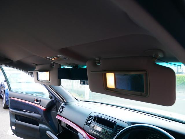 iR-S 後期型 一年保証付 純正17インチアルミ カーテンエアバッグ 禁煙車 HIDライト オートライト 電動コーナーポール 電動格納ミラー ETC オートエアコン ドラレコ キーレス HDDナビ(77枚目)