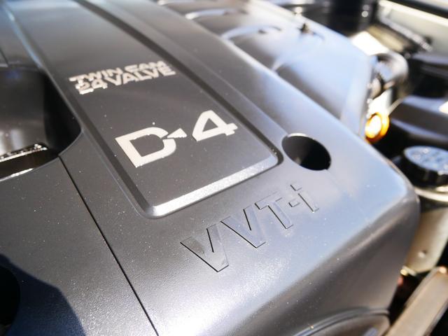 iR-S 後期型 一年保証付 純正17インチアルミ カーテンエアバッグ 禁煙車 HIDライト オートライト 電動コーナーポール 電動格納ミラー ETC オートエアコン ドラレコ キーレス HDDナビ(80枚目)