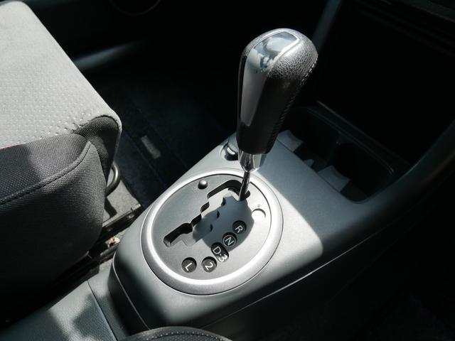 スポーツ セットオプション装着車 一年保証付 HDDナビ 地デジ Bluetooth接続 バックカメラ ドラレコ AAC スマートキー 電動格納ウィンカーミラー RECARO サイドエアバッグ ローダウン(11枚目)