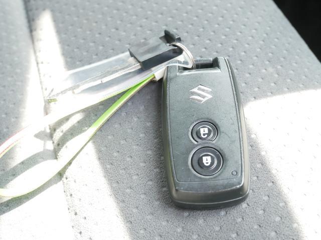 スポーツ セットオプション装着車 一年保証付 HDDナビ 地デジ Bluetooth接続 バックカメラ ドラレコ AAC スマートキー 電動格納ウィンカーミラー RECARO サイドエアバッグ ローダウン(18枚目)