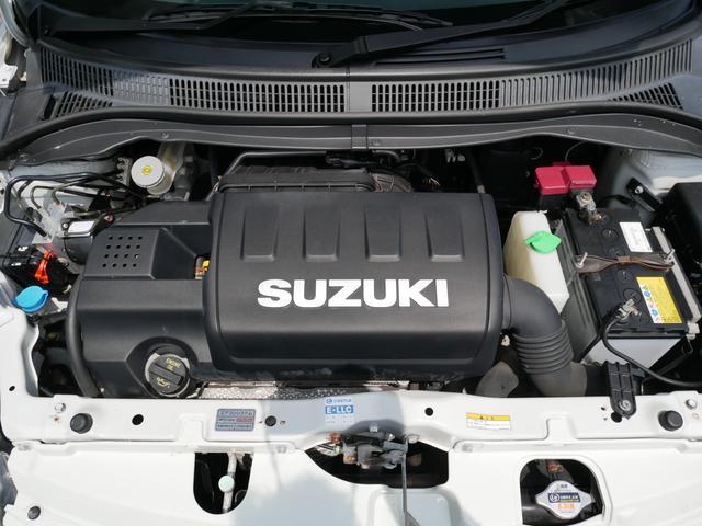 スポーツ セットオプション装着車 一年保証付 HDDナビ 地デジ Bluetooth接続 バックカメラ ドラレコ AAC スマートキー 電動格納ウィンカーミラー RECARO サイドエアバッグ ローダウン(20枚目)