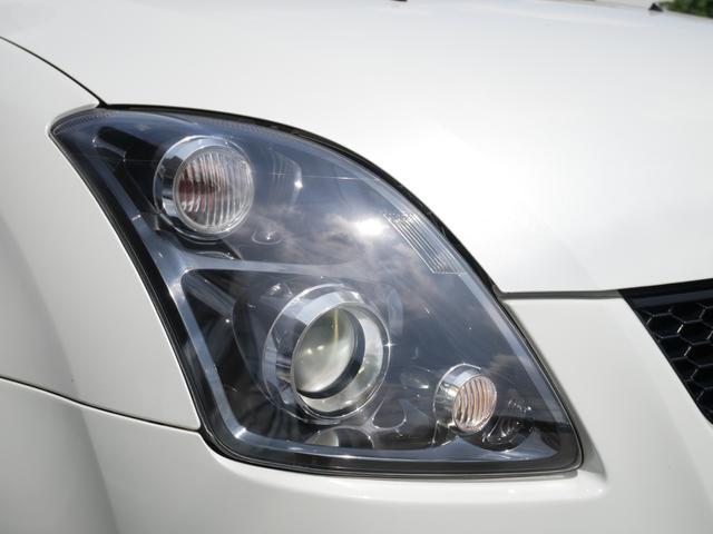 スポーツ セットオプション装着車 一年保証付 HDDナビ 地デジ Bluetooth接続 バックカメラ ドラレコ AAC スマートキー 電動格納ウィンカーミラー RECARO サイドエアバッグ ローダウン(25枚目)