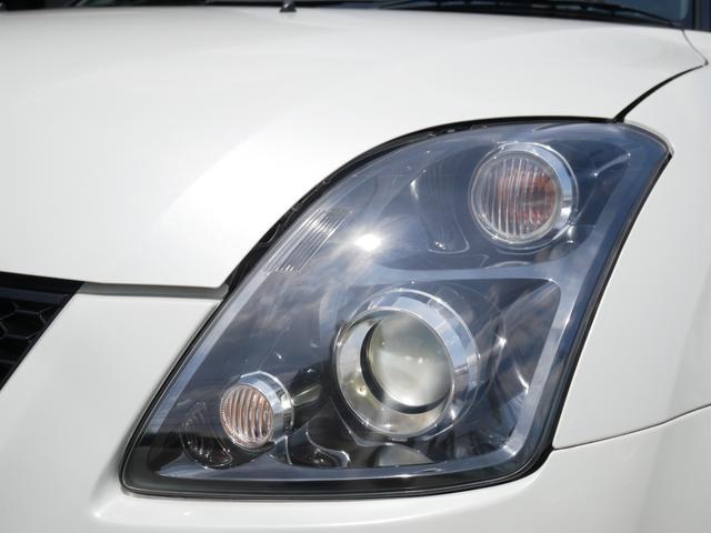 スポーツ セットオプション装着車 一年保証付 HDDナビ 地デジ Bluetooth接続 バックカメラ ドラレコ AAC スマートキー 電動格納ウィンカーミラー RECARO サイドエアバッグ ローダウン(26枚目)