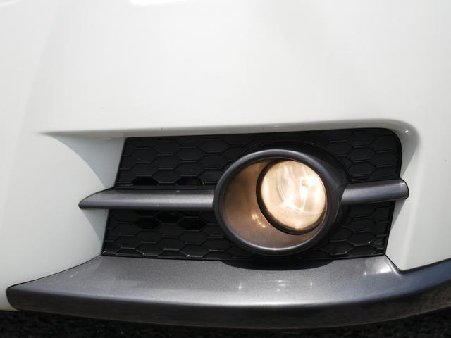 スポーツ セットオプション装着車 一年保証付 HDDナビ 地デジ Bluetooth接続 バックカメラ ドラレコ AAC スマートキー 電動格納ウィンカーミラー RECARO サイドエアバッグ ローダウン(27枚目)