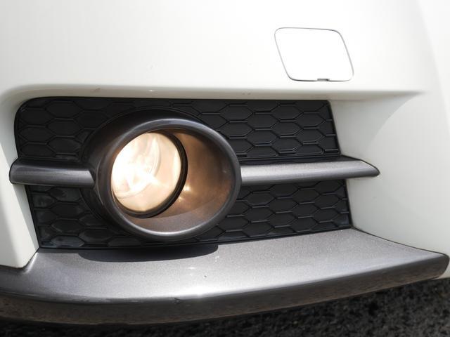 スポーツ セットオプション装着車 一年保証付 HDDナビ 地デジ Bluetooth接続 バックカメラ ドラレコ AAC スマートキー 電動格納ウィンカーミラー RECARO サイドエアバッグ ローダウン(28枚目)