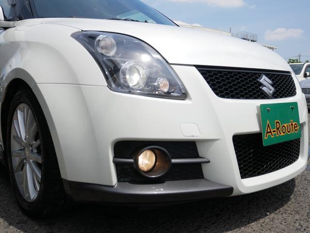 スポーツ セットオプション装着車 一年保証付 HDDナビ 地デジ Bluetooth接続 バックカメラ ドラレコ AAC スマートキー 電動格納ウィンカーミラー RECARO サイドエアバッグ ローダウン(30枚目)