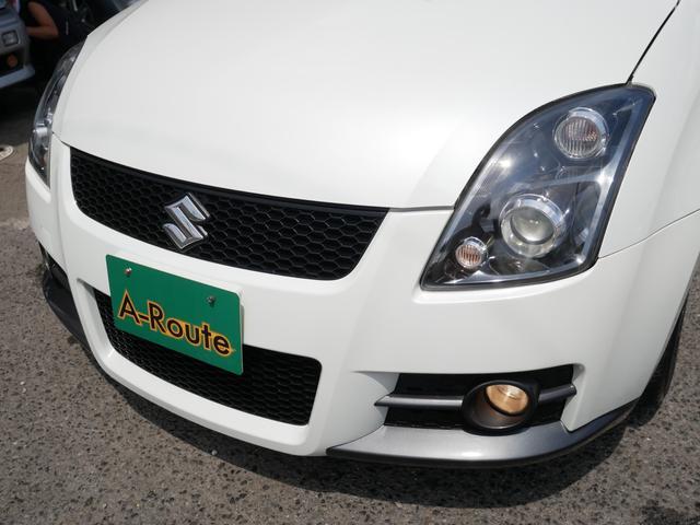 スポーツ セットオプション装着車 一年保証付 HDDナビ 地デジ Bluetooth接続 バックカメラ ドラレコ AAC スマートキー 電動格納ウィンカーミラー RECARO サイドエアバッグ ローダウン(31枚目)