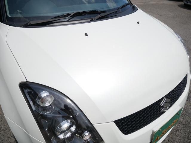 スポーツ セットオプション装着車 一年保証付 HDDナビ 地デジ Bluetooth接続 バックカメラ ドラレコ AAC スマートキー 電動格納ウィンカーミラー RECARO サイドエアバッグ ローダウン(32枚目)