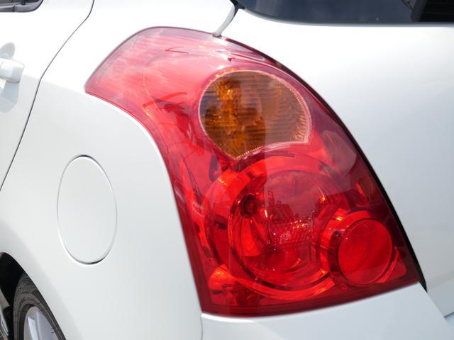 スポーツ セットオプション装着車 一年保証付 HDDナビ 地デジ Bluetooth接続 バックカメラ ドラレコ AAC スマートキー 電動格納ウィンカーミラー RECARO サイドエアバッグ ローダウン(40枚目)