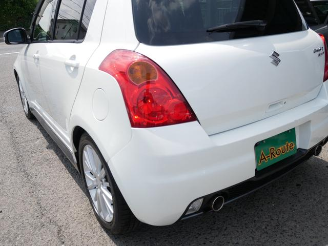スポーツ セットオプション装着車 一年保証付 HDDナビ 地デジ Bluetooth接続 バックカメラ ドラレコ AAC スマートキー 電動格納ウィンカーミラー RECARO サイドエアバッグ ローダウン(43枚目)