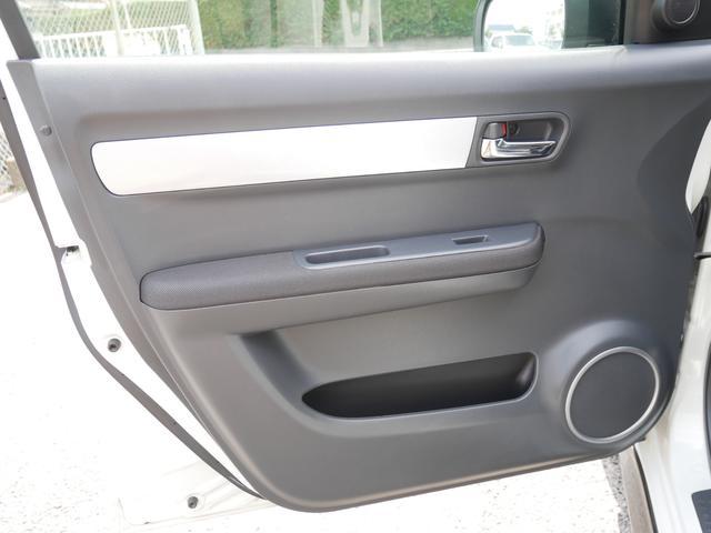 スポーツ セットオプション装着車 一年保証付 HDDナビ 地デジ Bluetooth接続 バックカメラ ドラレコ AAC スマートキー 電動格納ウィンカーミラー RECARO サイドエアバッグ ローダウン(48枚目)