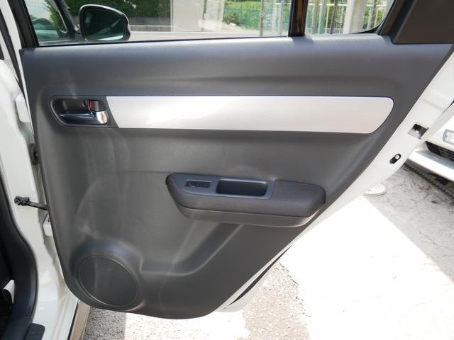 スポーツ セットオプション装着車 一年保証付 HDDナビ 地デジ Bluetooth接続 バックカメラ ドラレコ AAC スマートキー 電動格納ウィンカーミラー RECARO サイドエアバッグ ローダウン(50枚目)