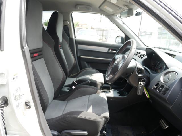 スポーツ セットオプション装着車 一年保証付 HDDナビ 地デジ Bluetooth接続 バックカメラ ドラレコ AAC スマートキー 電動格納ウィンカーミラー RECARO サイドエアバッグ ローダウン(53枚目)