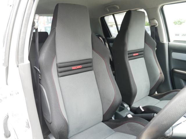 スポーツ セットオプション装着車 一年保証付 HDDナビ 地デジ Bluetooth接続 バックカメラ ドラレコ AAC スマートキー 電動格納ウィンカーミラー RECARO サイドエアバッグ ローダウン(54枚目)