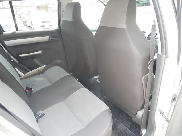 スポーツ セットオプション装着車 一年保証付 HDDナビ 地デジ Bluetooth接続 バックカメラ ドラレコ AAC スマートキー 電動格納ウィンカーミラー RECARO サイドエアバッグ ローダウン(57枚目)