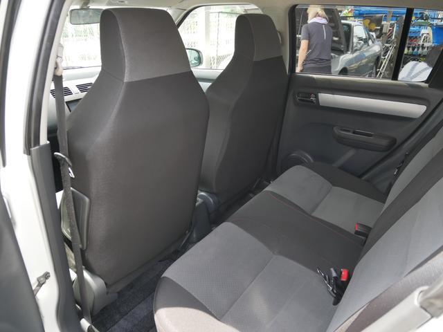 スポーツ セットオプション装着車 一年保証付 HDDナビ 地デジ Bluetooth接続 バックカメラ ドラレコ AAC スマートキー 電動格納ウィンカーミラー RECARO サイドエアバッグ ローダウン(58枚目)