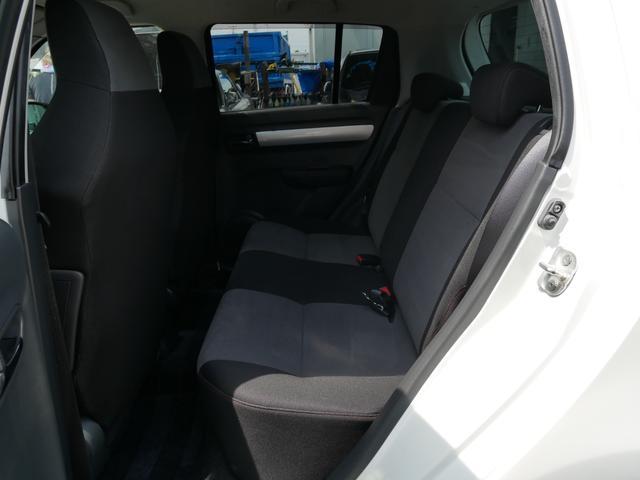 スポーツ セットオプション装着車 一年保証付 HDDナビ 地デジ Bluetooth接続 バックカメラ ドラレコ AAC スマートキー 電動格納ウィンカーミラー RECARO サイドエアバッグ ローダウン(59枚目)