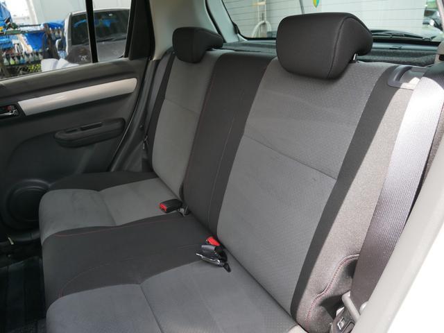 スポーツ セットオプション装着車 一年保証付 HDDナビ 地デジ Bluetooth接続 バックカメラ ドラレコ AAC スマートキー 電動格納ウィンカーミラー RECARO サイドエアバッグ ローダウン(60枚目)