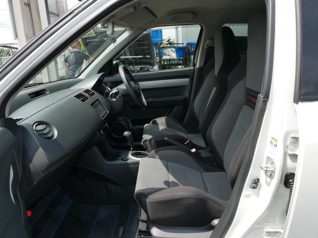 スポーツ セットオプション装着車 一年保証付 HDDナビ 地デジ Bluetooth接続 バックカメラ ドラレコ AAC スマートキー 電動格納ウィンカーミラー RECARO サイドエアバッグ ローダウン(62枚目)