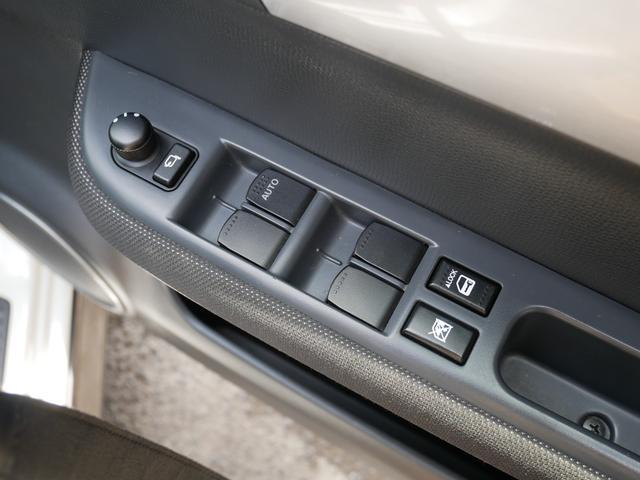 スポーツ セットオプション装着車 一年保証付 HDDナビ 地デジ Bluetooth接続 バックカメラ ドラレコ AAC スマートキー 電動格納ウィンカーミラー RECARO サイドエアバッグ ローダウン(64枚目)