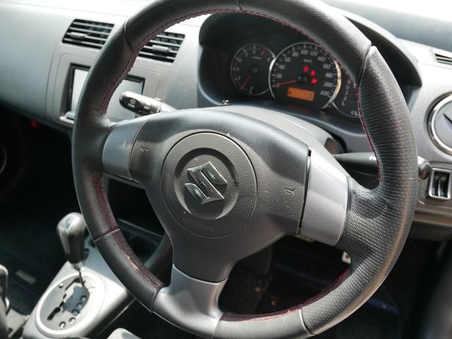 スポーツ セットオプション装着車 一年保証付 HDDナビ 地デジ Bluetooth接続 バックカメラ ドラレコ AAC スマートキー 電動格納ウィンカーミラー RECARO サイドエアバッグ ローダウン(65枚目)