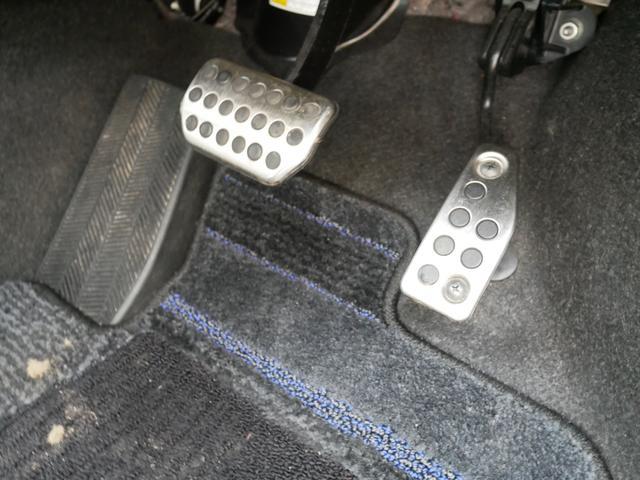スポーツ セットオプション装着車 一年保証付 HDDナビ 地デジ Bluetooth接続 バックカメラ ドラレコ AAC スマートキー 電動格納ウィンカーミラー RECARO サイドエアバッグ ローダウン(66枚目)