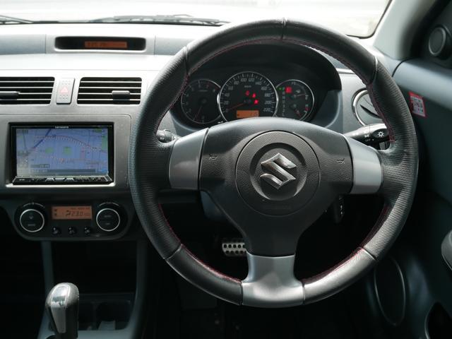 スポーツ セットオプション装着車 一年保証付 HDDナビ 地デジ Bluetooth接続 バックカメラ ドラレコ AAC スマートキー 電動格納ウィンカーミラー RECARO サイドエアバッグ ローダウン(68枚目)
