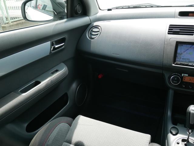 スポーツ セットオプション装着車 一年保証付 HDDナビ 地デジ Bluetooth接続 バックカメラ ドラレコ AAC スマートキー 電動格納ウィンカーミラー RECARO サイドエアバッグ ローダウン(69枚目)