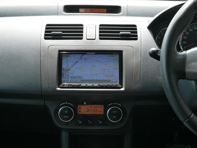 スポーツ セットオプション装着車 一年保証付 HDDナビ 地デジ Bluetooth接続 バックカメラ ドラレコ AAC スマートキー 電動格納ウィンカーミラー RECARO サイドエアバッグ ローダウン(70枚目)