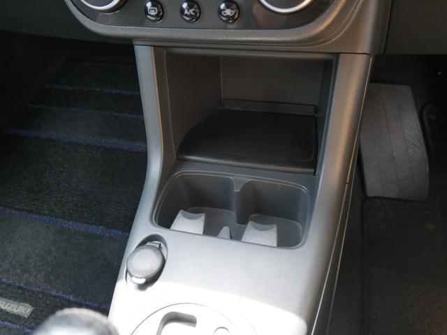 スポーツ セットオプション装着車 一年保証付 HDDナビ 地デジ Bluetooth接続 バックカメラ ドラレコ AAC スマートキー 電動格納ウィンカーミラー RECARO サイドエアバッグ ローダウン(73枚目)