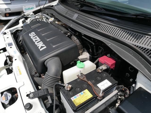 スポーツ セットオプション装着車 一年保証付 HDDナビ 地デジ Bluetooth接続 バックカメラ ドラレコ AAC スマートキー 電動格納ウィンカーミラー RECARO サイドエアバッグ ローダウン(74枚目)