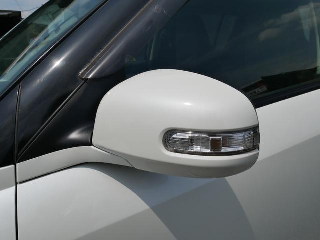 スポーツ セットオプション装着車 一年保証付 HDDナビ 地デジ Bluetooth接続 バックカメラ ドラレコ AAC スマートキー 電動格納ウィンカーミラー RECARO サイドエアバッグ ローダウン(75枚目)