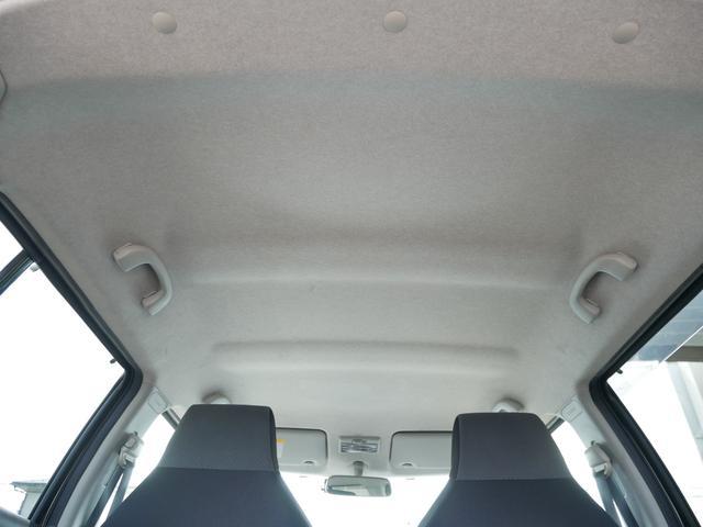 スポーツ セットオプション装着車 一年保証付 HDDナビ 地デジ Bluetooth接続 バックカメラ ドラレコ AAC スマートキー 電動格納ウィンカーミラー RECARO サイドエアバッグ ローダウン(77枚目)