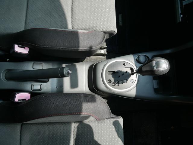 スポーツ セットオプション装着車 一年保証付 HDDナビ 地デジ Bluetooth接続 バックカメラ ドラレコ AAC スマートキー 電動格納ウィンカーミラー RECARO サイドエアバッグ ローダウン(78枚目)