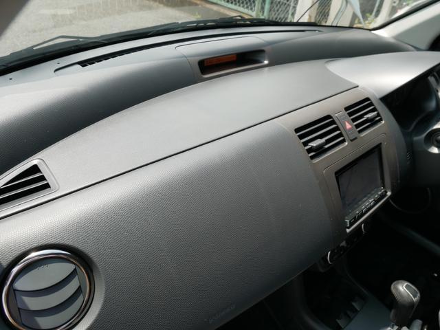 スポーツ セットオプション装着車 一年保証付 HDDナビ 地デジ Bluetooth接続 バックカメラ ドラレコ AAC スマートキー 電動格納ウィンカーミラー RECARO サイドエアバッグ ローダウン(80枚目)