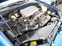 20K 1年保証付 5速MT EJ20ターボ タイベル済 純正エアロ STiゲノムマフラー ブースト計 電動格納ミラー ETC オートエアコン STiペダル サイドバイザー プライバシーガラス KEYレス(80枚目)