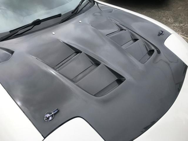 「マツダ」「RX-7」「クーペ」「埼玉県」の中古車10