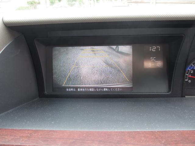 X キーレス 純正ナビ Bカメラ 左側電動スライドドア(19枚目)