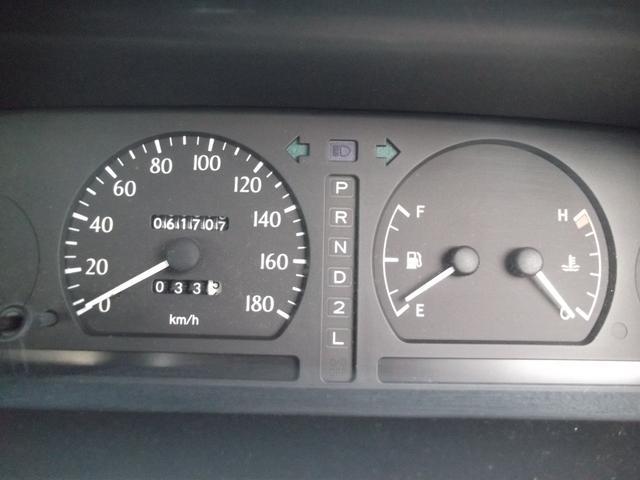 トヨタ クラウン スーパーデラックス フォグランプ付き