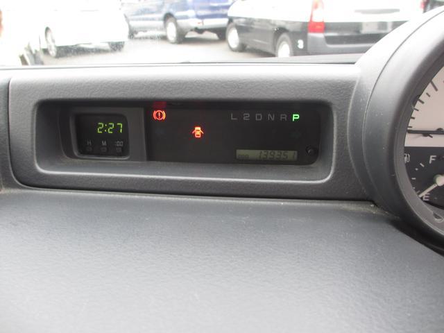 「トヨタ」「bB」「ミニバン・ワンボックス」「埼玉県」の中古車14