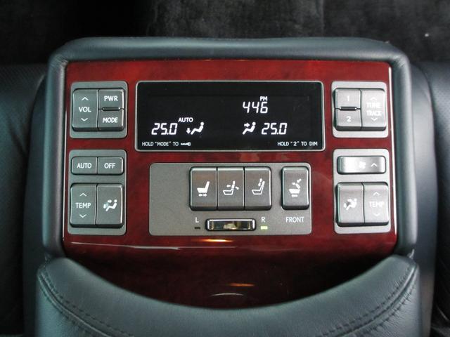 「レクサス」「LS」「セダン」「埼玉県」の中古車34