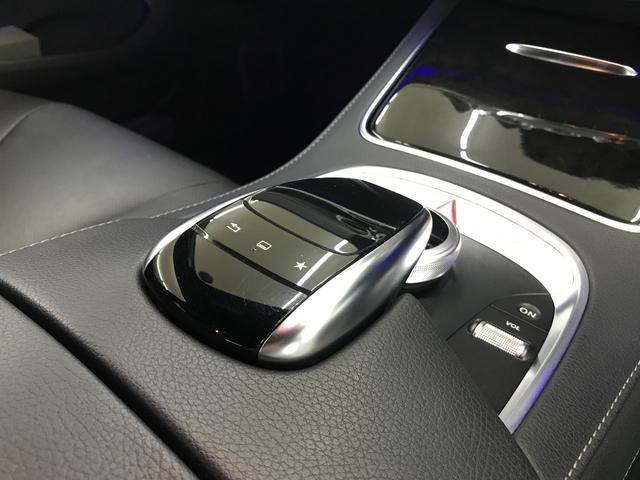 メルセデス・ベンツ M・ベンツ S400ハイブリッド AMGライン ラグジュアリーPKG