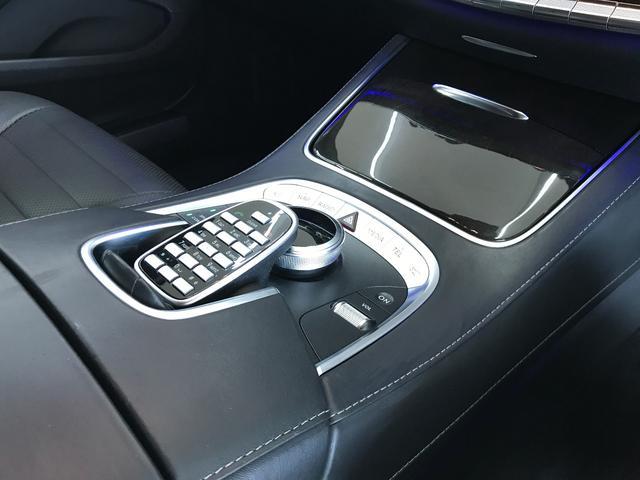 メルセデス・ベンツ M・ベンツ S400ハイブリッド エクスクルーシブ AMGスポーツPKG