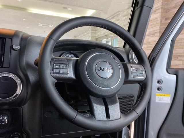 「その他」「クライスラージープ ラングラーアンリミテッド」「SUV・クロカン」「埼玉県」の中古車11