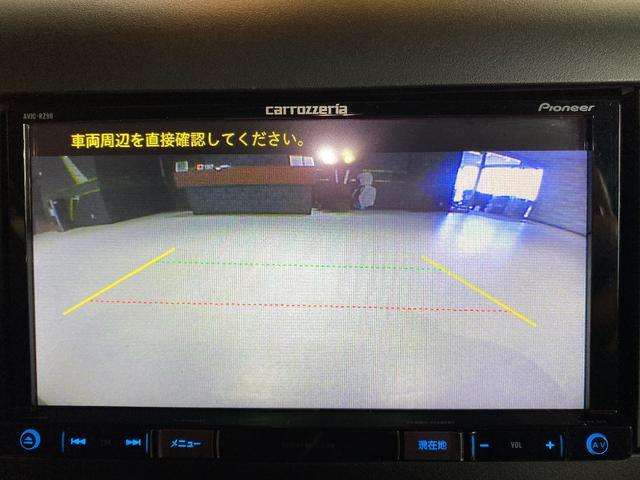 「その他」「クライスラージープ ラングラーアンリミテッド」「SUV・クロカン」「埼玉県」の中古車15