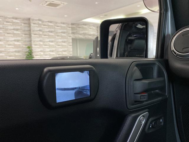 「その他」「クライスラージープ ラングラーアンリミテッド」「SUV・クロカン」「埼玉県」の中古車19
