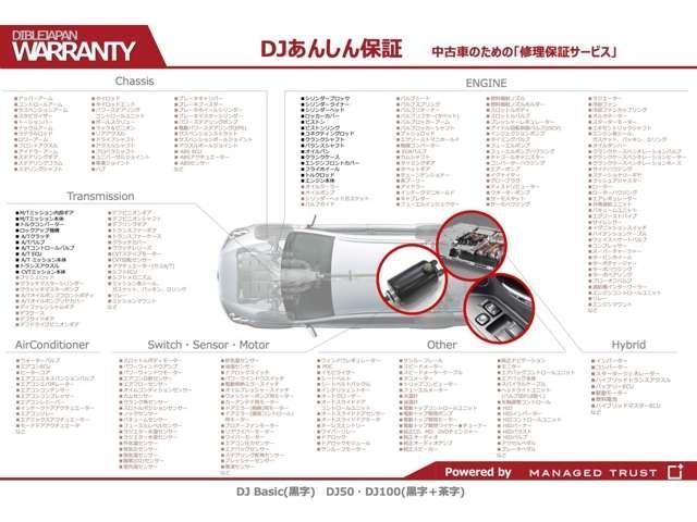 ラレード WK36後期モデル/禁煙/サイドステップ/純正ナビ/走行中フルセグTV/BT・USB接続/前・横・後カメラ/障害物センサー/クルーズコントロール/パワーシート/HIDオートヘッドライト/純正18AW(3枚目)