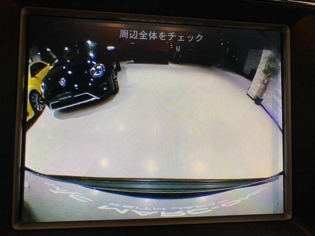 ラレード WK36後期モデル/禁煙/サイドステップ/純正ナビ/走行中フルセグTV/BT・USB接続/前・横・後カメラ/障害物センサー/クルーズコントロール/パワーシート/HIDオートヘッドライト/純正18AW(20枚目)