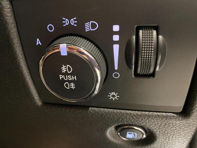 ラレード WK36後期モデル/禁煙/サイドステップ/純正ナビ/走行中フルセグTV/BT・USB接続/前・横・後カメラ/障害物センサー/クルーズコントロール/パワーシート/HIDオートヘッドライト/純正18AW(22枚目)