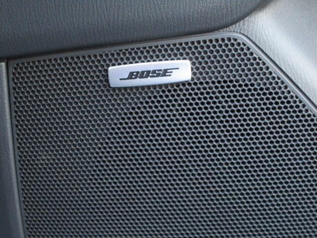 マツダ CX-5 2.2 XD プロアクティブ 2WD DS‐P マツコネ B